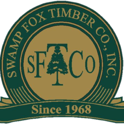 Swamp Fox Timber Company